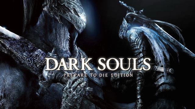 http://zeprince.free.fr/HFR/TU/DarkSouls/images/Header_Dark-Souls-Prepare-to-Die-Edition-video-game-wallpaper.jpg