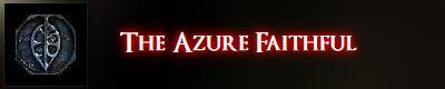 http://zeprince.free.fr/HFR/TU/DarkSouls2/contract_azure_faithful.png