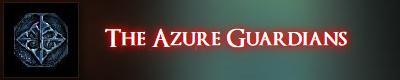 http://zeprince.free.fr/HFR/TU/DarkSouls2/contract_azure_guardians.png