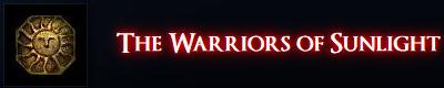http://zeprince.free.fr/HFR/TU/DarkSouls2/contract_warriors_sunlight.png