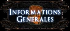 http://zeprince.free.fr/HFR/TU/DarkSouls2/menu_1_DKS2-Wiki-Homepage-Files-infos.png