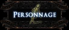 http://zeprince.free.fr/HFR/TU/DarkSouls2/menu_2_DKS2-Wiki-Homepage-Files-personnages.png