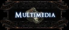 http://zeprince.free.fr/HFR/TU/DarkSouls2/menu_4_DKS2-Wiki-Homepage-Files-multimedia.png