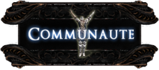 http://zeprince.free.fr/HFR/TU/DarkSouls2/menu_5_DKS2-Wiki-Homepage-Files-communaut%e9.png